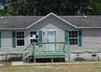 Foreclosure  id: 3702245