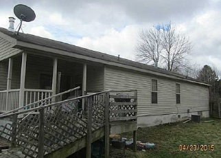 Foreclosure  id: 3703336