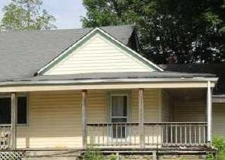 Foreclosure  id: 3704064