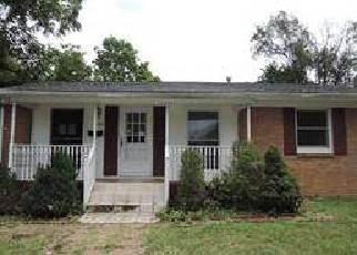 Foreclosure  id: 3705101