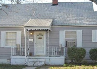 Foreclosure  id: 3705258