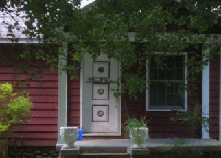 Foreclosure  id: 3705723