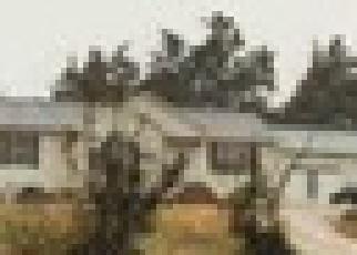 Foreclosure  id: 3705726
