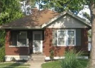 Foreclosure  id: 3707424