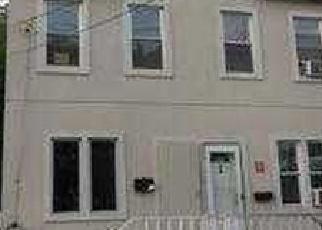 Foreclosure  id: 3708326