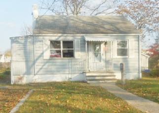 Foreclosure  id: 3708487