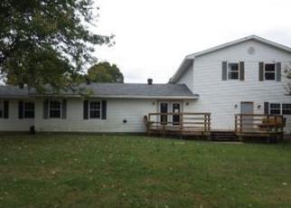 Foreclosure  id: 3708705