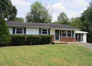 Foreclosure  id: 3710305