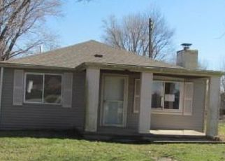 Foreclosure  id: 3710493