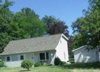 Foreclosure  id: 3710753