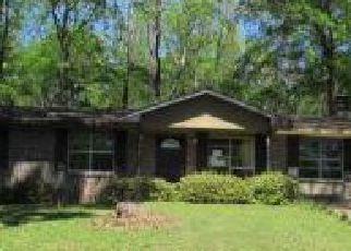 Foreclosure  id: 3711515