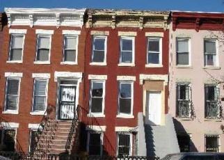 Foreclosure  id: 3711961