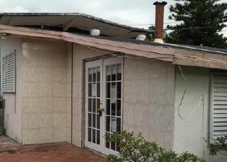 Foreclosure  id: 3713671