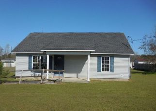 Foreclosure  id: 3714926