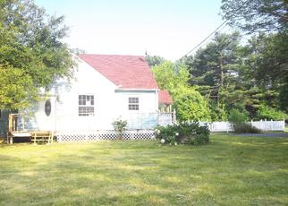 Foreclosure  id: 3715774