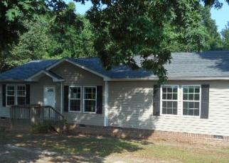 Foreclosure  id: 3715997