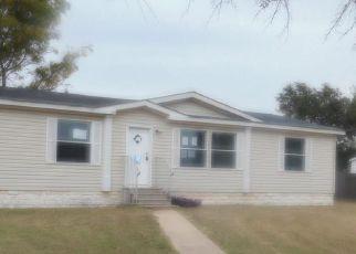 Foreclosure  id: 3716239