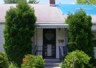 Foreclosure  id: 3717653