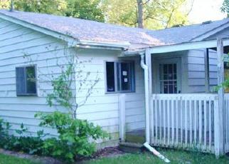 Foreclosure  id: 3717666