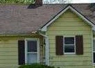 Foreclosure  id: 3717670
