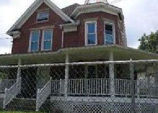 Foreclosure  id: 3719280