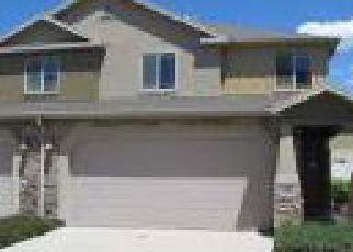 Foreclosure  id: 3719500
