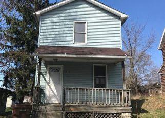 Foreclosure  id: 3719854