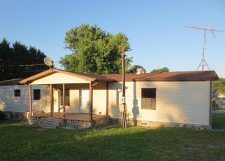 Foreclosure  id: 3720501