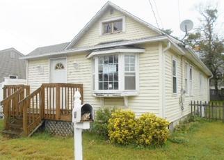 Foreclosure  id: 3720700