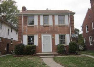 Foreclosure  id: 3720980
