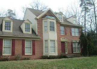 Foreclosure  id: 3721480