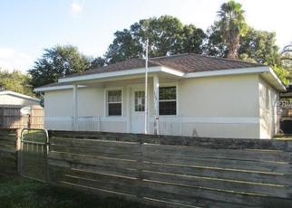 Foreclosure  id: 3723567