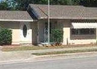 Foreclosure  id: 3723909