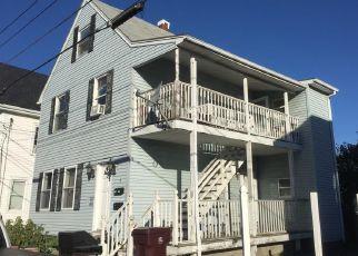 Foreclosure  id: 3724418