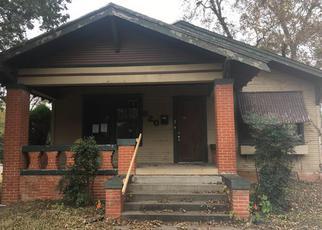 Foreclosure  id: 3726046