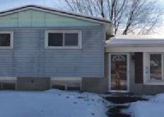 Foreclosure  id: 3726596