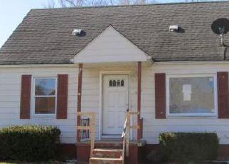 Foreclosure  id: 3726646