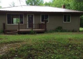 Foreclosure  id: 3726652