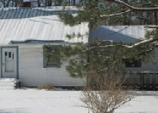 Foreclosure  id: 3726727