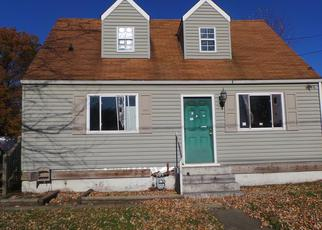 Foreclosure  id: 3726875