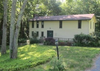 Foreclosure  id: 3727529