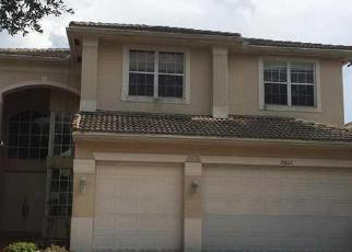 Foreclosure  id: 3728894
