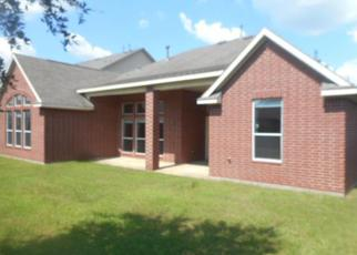 Foreclosure  id: 3731982