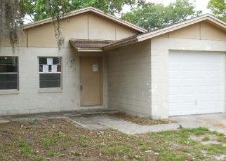 Foreclosure  id: 3732026