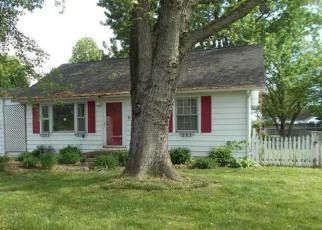 Foreclosure  id: 3734948