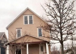 Foreclosure  id: 3736118