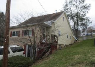 Foreclosure  id: 3737174