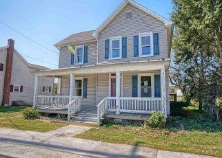 Foreclosure  id: 3738219