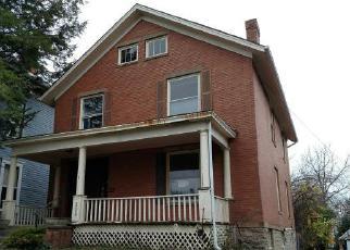 Foreclosure  id: 3738493