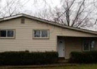 Foreclosure  id: 3738507